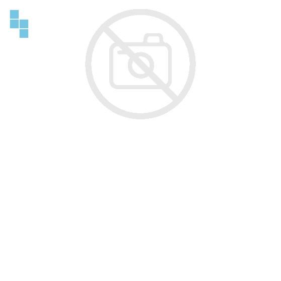 Assura Basisplatte mit Gürtelbefestigung, konvex light